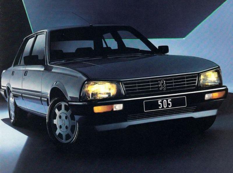O atributo alt desta imagem está vazio. O nome do arquivo é Peugeot-505-Pubs-site-2021-12.jpg