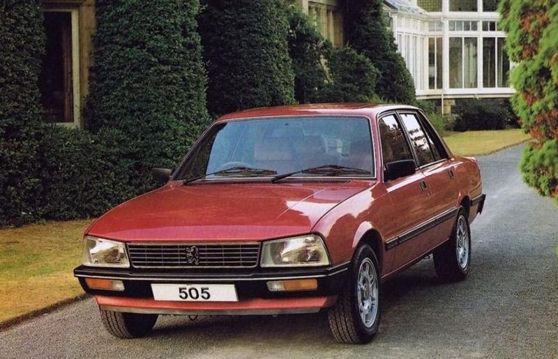 O atributo alt desta imagem está vazio. O nome do arquivo é Peugeot-505-Pubs-site-2021-41.jpg