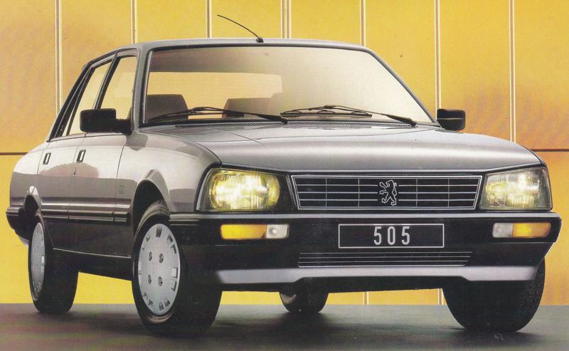 O atributo alt desta imagem está vazio. O nome do arquivo é Peugeot-505-Pubs-site-2021-7.jpg