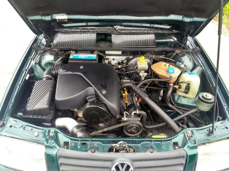 O atributo alt desta imagem está vazio. O nome do arquivo é VW-Santana-Mauro-Site-2021-1.jpeg