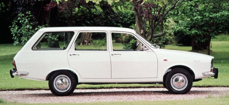 O atributo alt desta imagem está vazio. O nome do arquivo é Renault-12-Pubs-site-2021-33.jpg